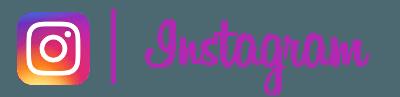 instagram shift decor